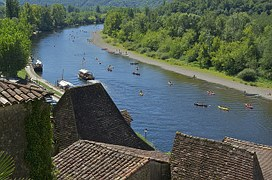 Activities in Black Perigord