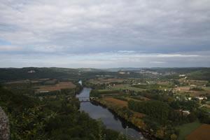 Périgord Noir - La Dordogne
