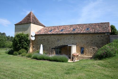 Location vacances Dordogne - Location Sainte Foy de Belves