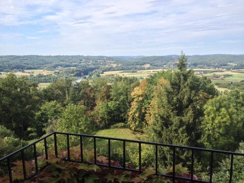 Location vacances Dordogne - Location Domme