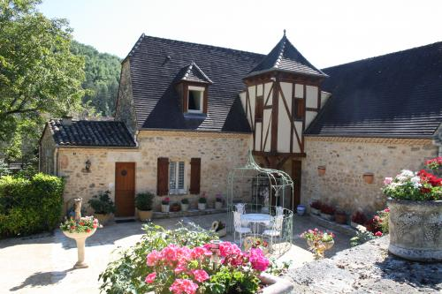 Location vacances Dordogne - Location Castels