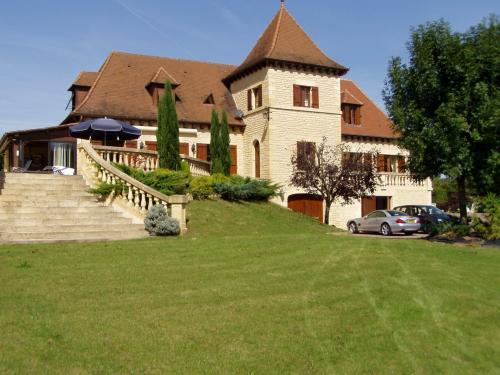 Location vacances Dordogne - Location La Roque Gageac