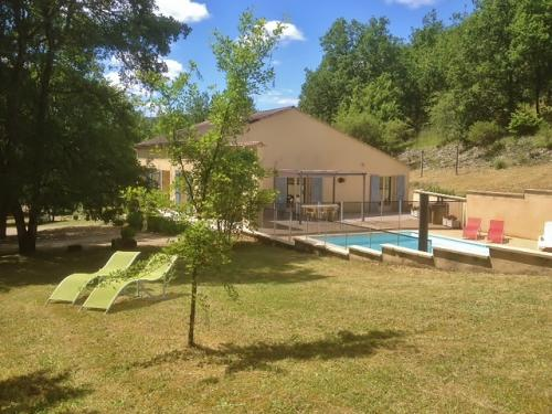 Holidays rental Dordogne - Rental Le Bugue