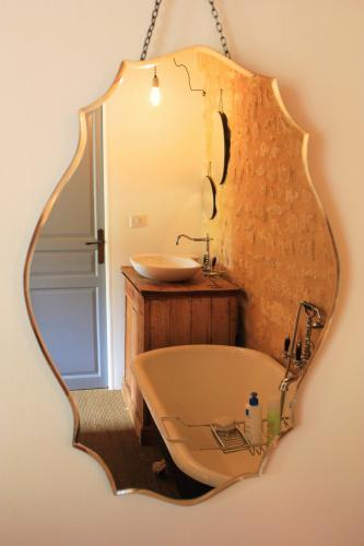 location domme domme pour 6 personnes location de. Black Bedroom Furniture Sets. Home Design Ideas