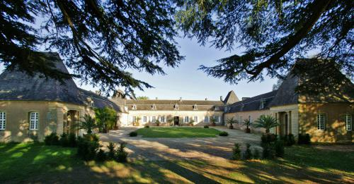 Holidays rental Dordogne - Rental Urval