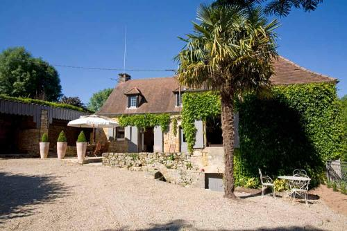 Holidays rental Dordogne - Rental Daglan
