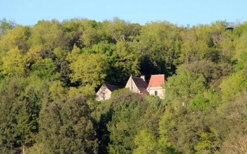 Location vacances Dordogne - Location VEZAC