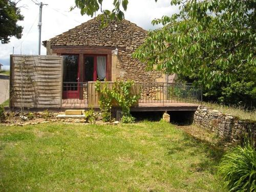 Location vacances Dordogne - Location Meyrals