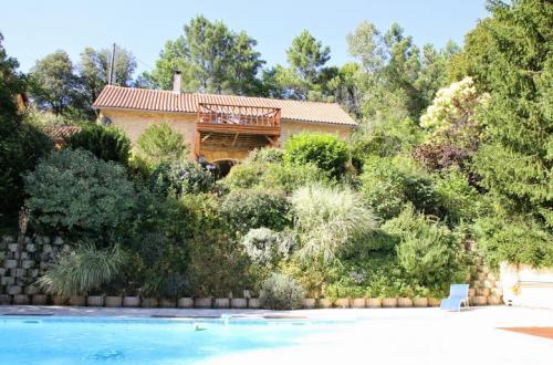 Location vacances Dordogne - Location Saint André d Allas