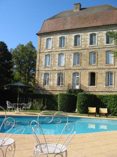 Location vacances Dordogne - Location Siorac en P�rigord
