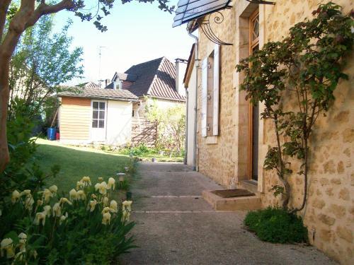 Location vacances Dordogne - Location Sarlat la Can�da