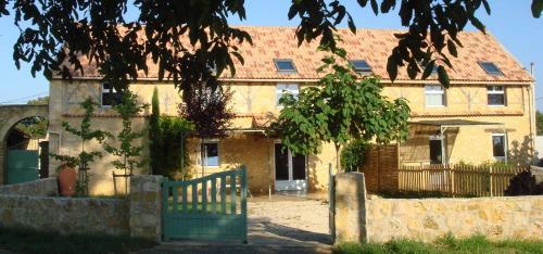Holidays rental Dordogne - Rental Daglan