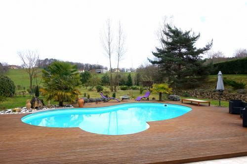 Holidays rental Dordogne - Rental Sarlat La Caneda
