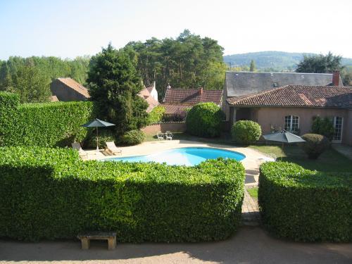 Location vacances Dordogne - Location Siorac-en-Perigord