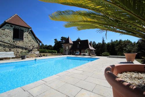 Location vacances Dordogne - Location Rouffignac Saint Cernin de Reilhac
