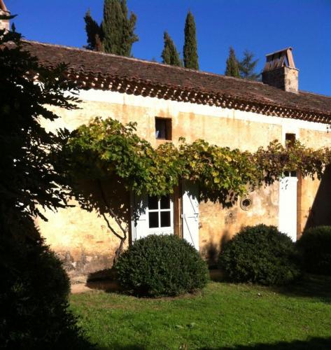 Location vacances Dordogne - Location Salles de Belves