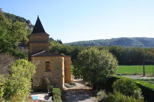 Location vacances Dordogne - Location Beynac