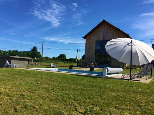 Location vacances Dordogne - Location Coux et Bigaroque