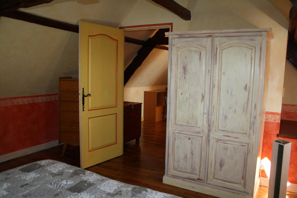 ... family house is situated near the village of Vitrac just a few kilometres from the well known towns and villages of this part of the Dordogne. & Gite rental Domme Vitrac for 8 personnes - Holidays Rental Dordogne ...