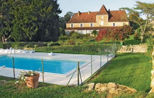 Holidays rental Dordogne - Rental Cénac et Saint Julien