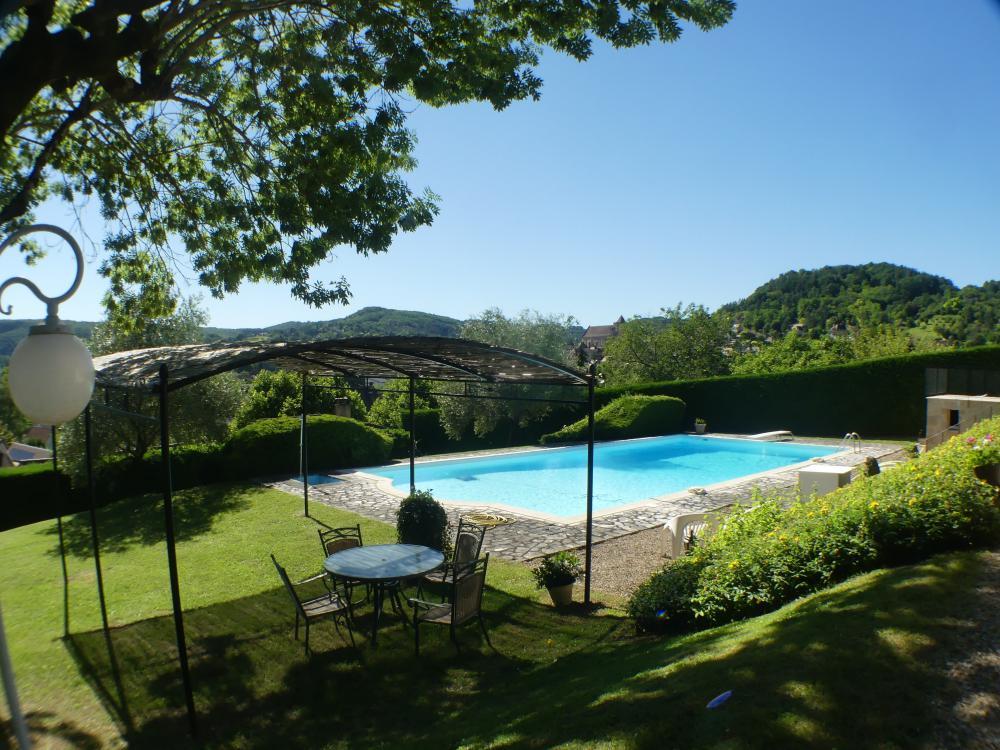 Location Vacances Dordogne Perigord Noir Sarlat Maisons A Louer