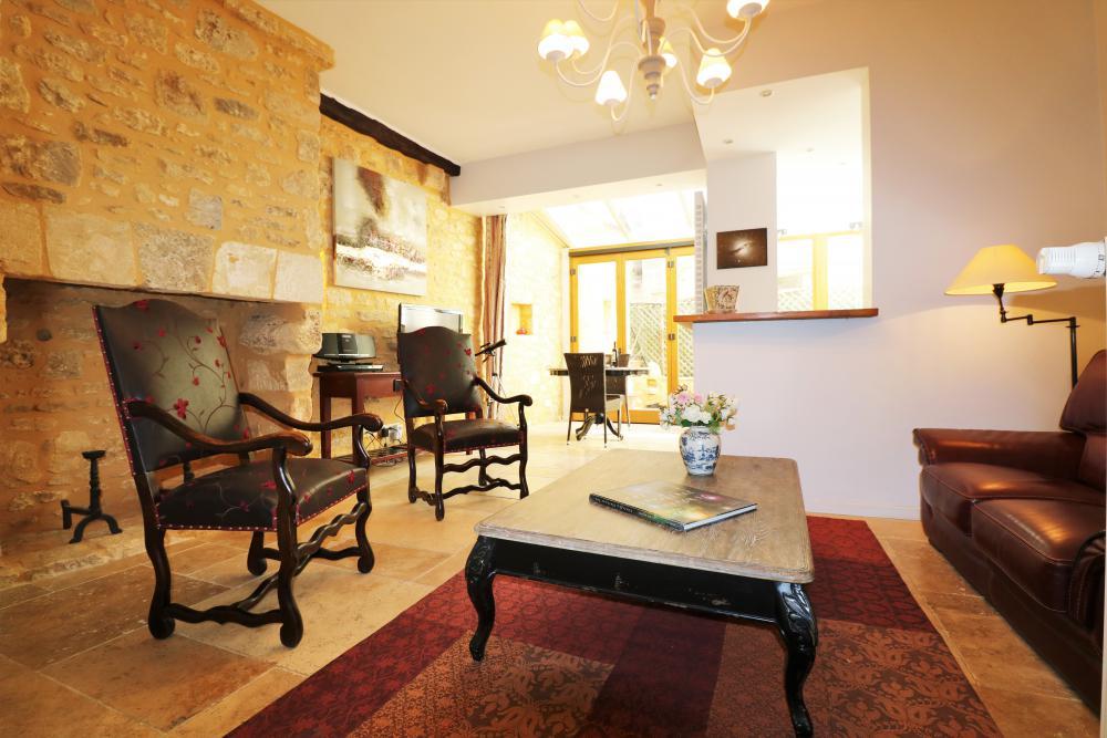 Location vacances Dordogne - Location Sarlat la Caneda