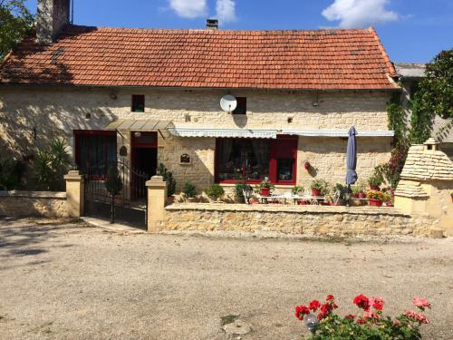 Location vacances Dordogne - Location SALIGNAC EYVIGUES