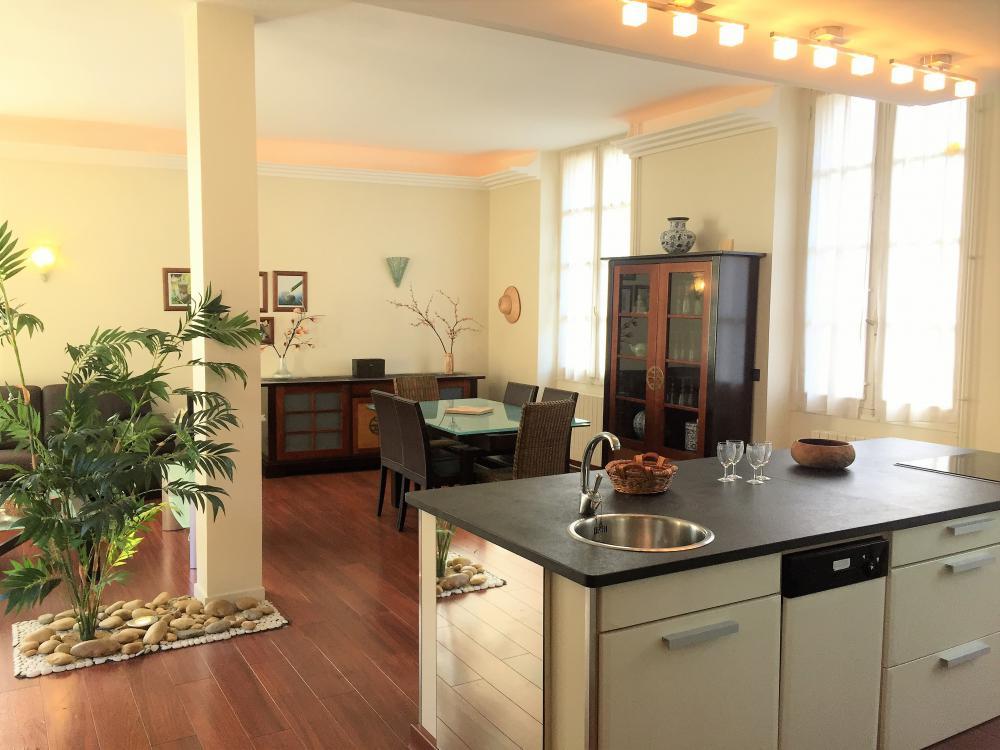 Location vacances Dordogne - Location Sarlat-La-Canéda
