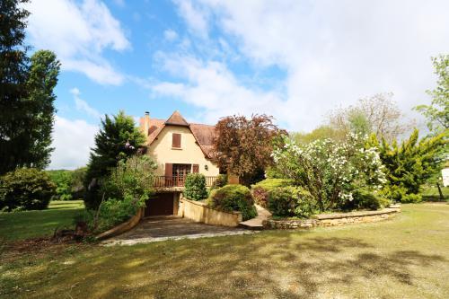 Location vacances Dordogne - Location Carsac-Aillac