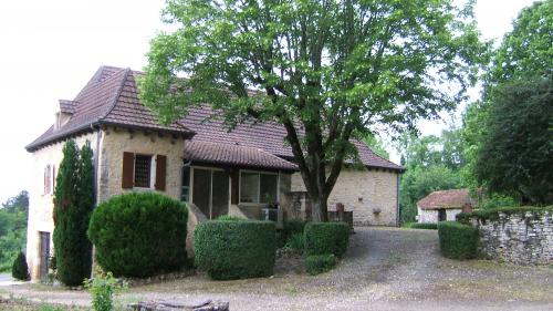 Holidays rental Dordogne - Rental Bouzic