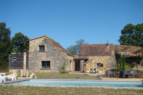 Location vacances Dordogne - Location Campagnac les Quercy