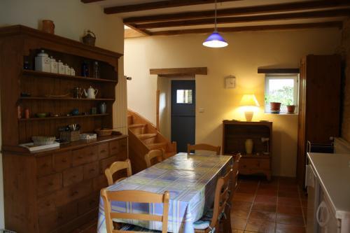 Location Vacances Dordogne Perigord Noir Sarlat  Maisons  Louer