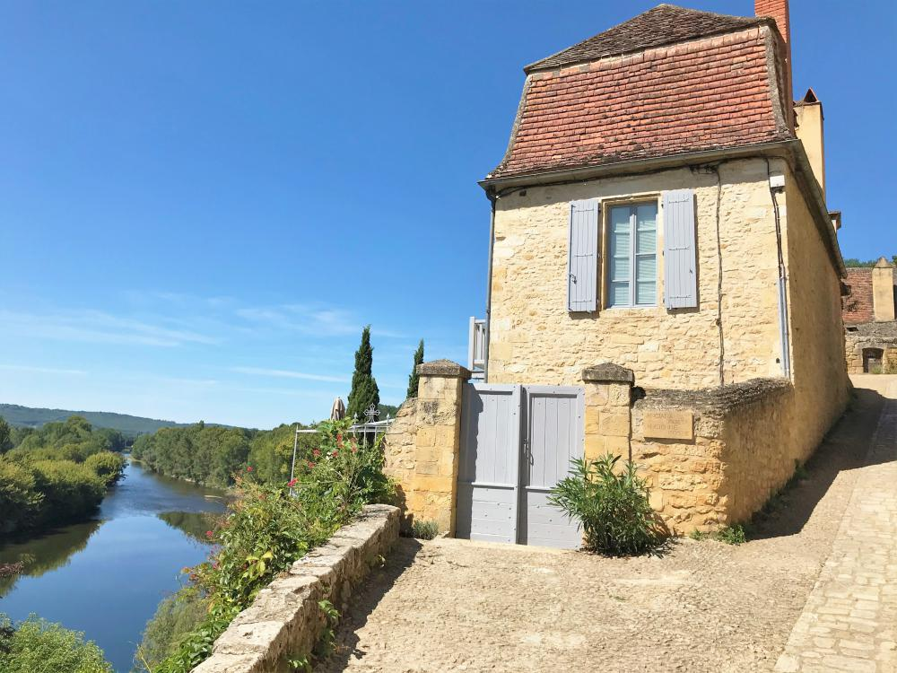 Holidays rental Dordogne - Rental Beynac et Cazenac
