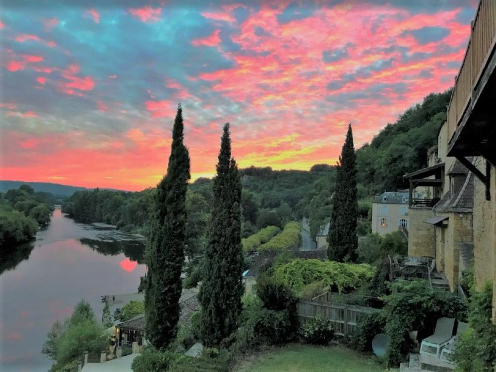 Location vacances Dordogne - Location Beynac et Cazenac