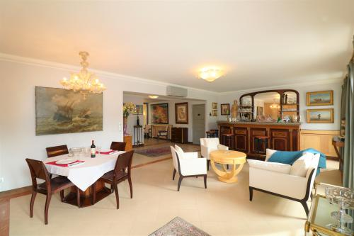 Holidays rental Dordogne - Rental Sarlat-la-Canéda