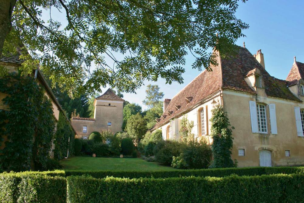 Location vacances Dordogne - Location Siorac en Perigord