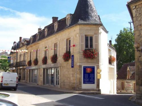 Holidays rental Dordogne - Rental Saint-Cyprien