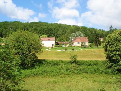 Location vacances Dordogne - Location Alles sur Dordogne