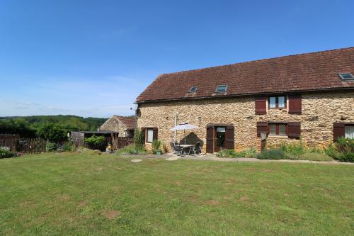 Holidays rental Dordogne - Rental Fajoles