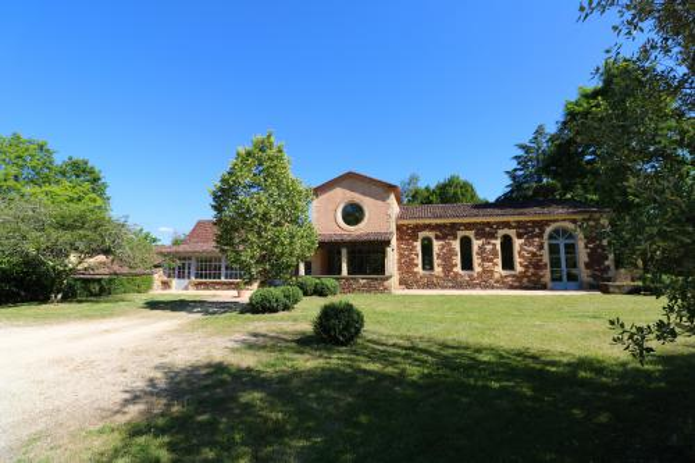 Holidays rental Dordogne - Rental Mazeyrolles