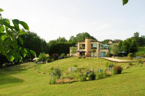 Holidays rental Dordogne - Rental Simeyrols