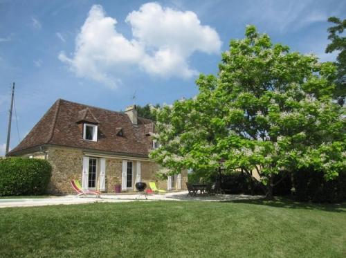 Holidays rental Dordogne - Rental Rouffignac Saint Cernin de Reilhac