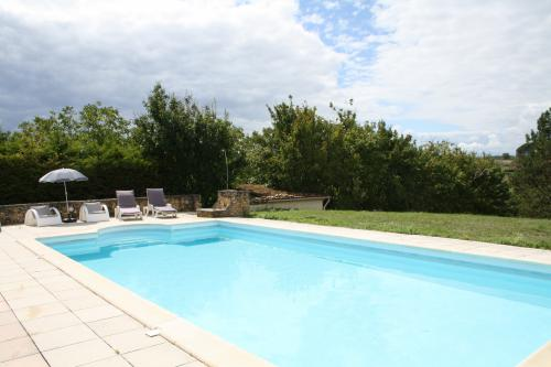 Holidays rental Dordogne - Rental Saint Cybranet