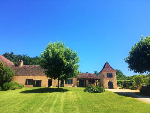 Location vacances Dordogne - Location Le Bugue