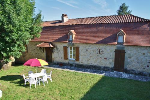 Location vacances Dordogne - Location Grives