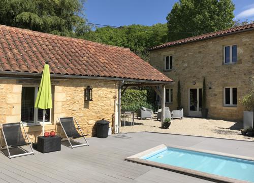 Location vacances Dordogne - Location Castelnaud la Chapelle