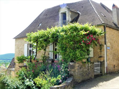 Holidays rental Dordogne - Rental Saint Cyprien