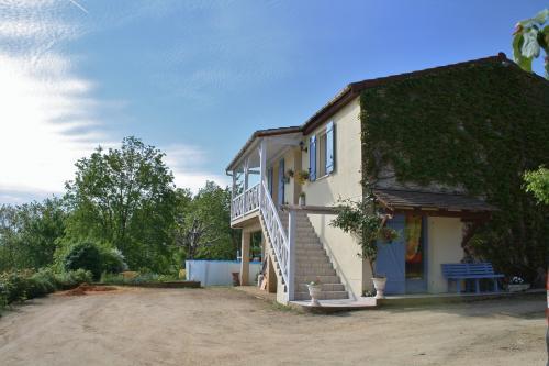 Holidays rental Dordogne - Rental Le Coux et Bigaroque