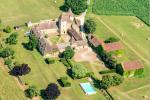Holidays gite Dordogne Chateau de la Bourgonie