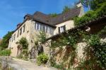 Holidays gite Dordogne Maison Charlotte
